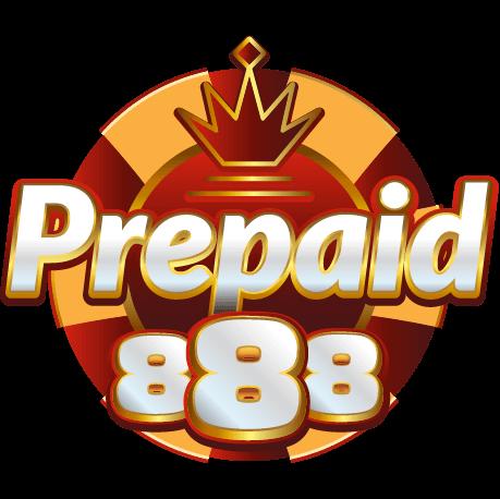 prepaid888